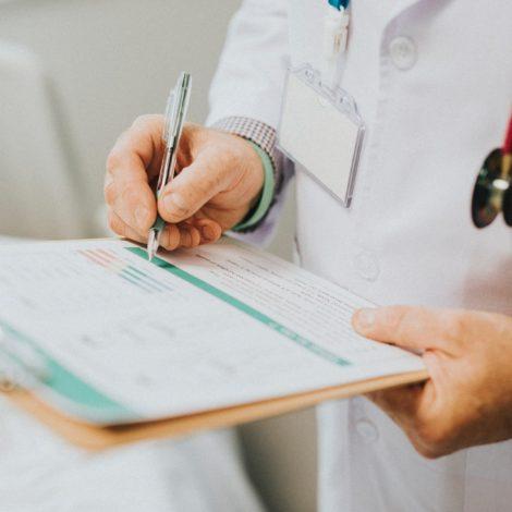 Sophrologie en accompagnement de pathologies lourdes