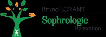 Bruno LORANT sophrologue à Vitré